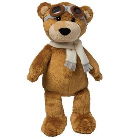 Manhattan Toy Aviator Bear