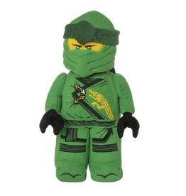 Manhattan Toy Lego Ninjago Lloyd