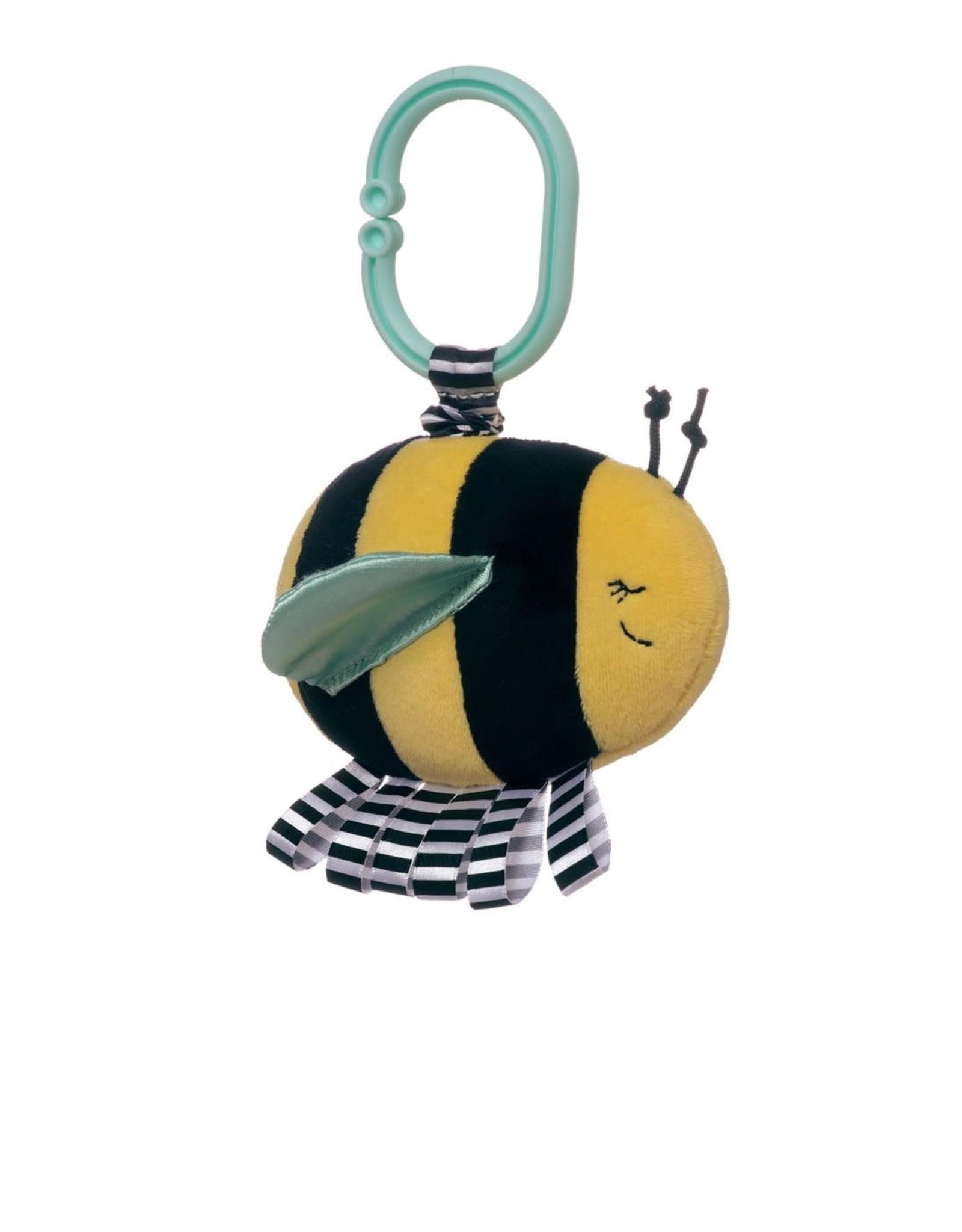 Manhattan Toy Cactus Garden Jet Bee