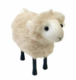 Schylling WIND UP WOOLY