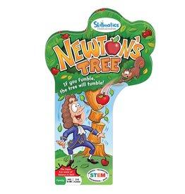 Skillmatics NEWTON'S TREE