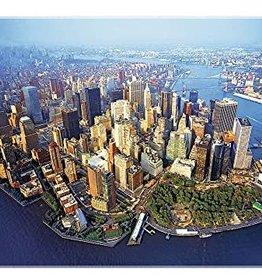 Trefl New York 1000pc