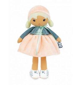 Kaloo Tendresse Doll - Chloe Large
