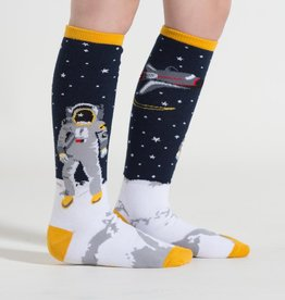 Sock It To Me JUNIOR KNEE: ONE SMALL STEP