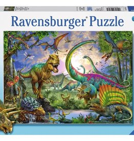 Ravensburger Realm of the Giants (200 PC)