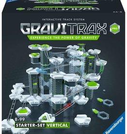 GraviTrax Gravitrax PRO Starter Set