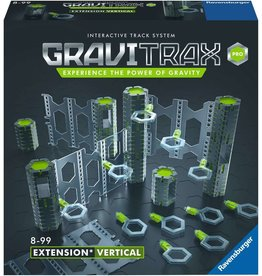 Ravensburger Expansion: GraviTrax PRO Extension Vertical