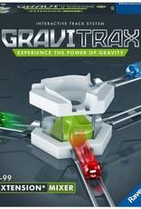 Ravensburger Accessory: GraviTrax PRO Mixer