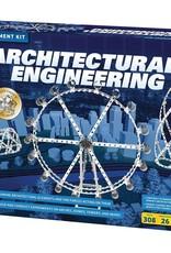 Thames & Kosmos ARCHITECTURAL ENGINEERING