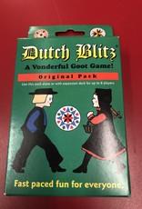 Dutch Blitz LTP Dutch Blitz