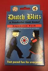 Dutch Blitz LTP Dutch Blitz Expansion