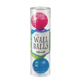 Toysmith Mini Wall Balls