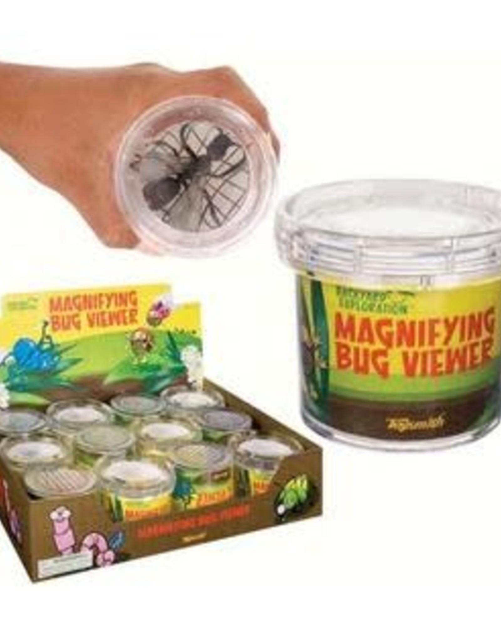 Toysmith Magnifying Bug Viewer