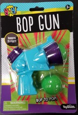 Toysmith Bop Gun