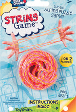 Playground Classics String Game