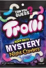 Trolli Trolli Sour Brite Crawler Mystery 5oz