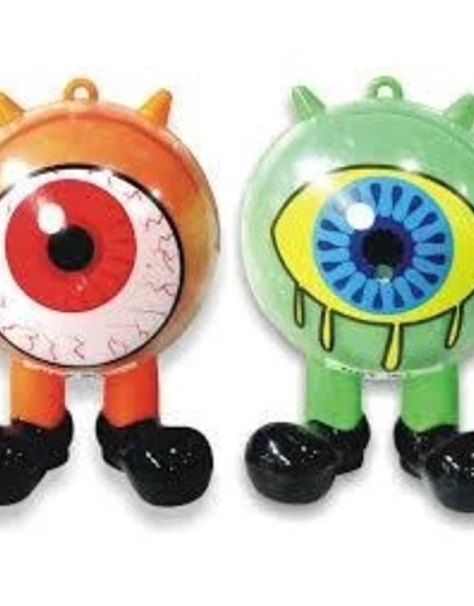 Kidsmania Kidsmania Icu Cyclops Monster 3.35oz