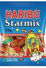 Haribo Haribo Peg Bag Starmix 5.0 oz
