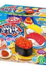 Kracia Osushi-Ya Sushi Candy