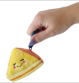 Squishable Micro Squishable Grilled Cheese