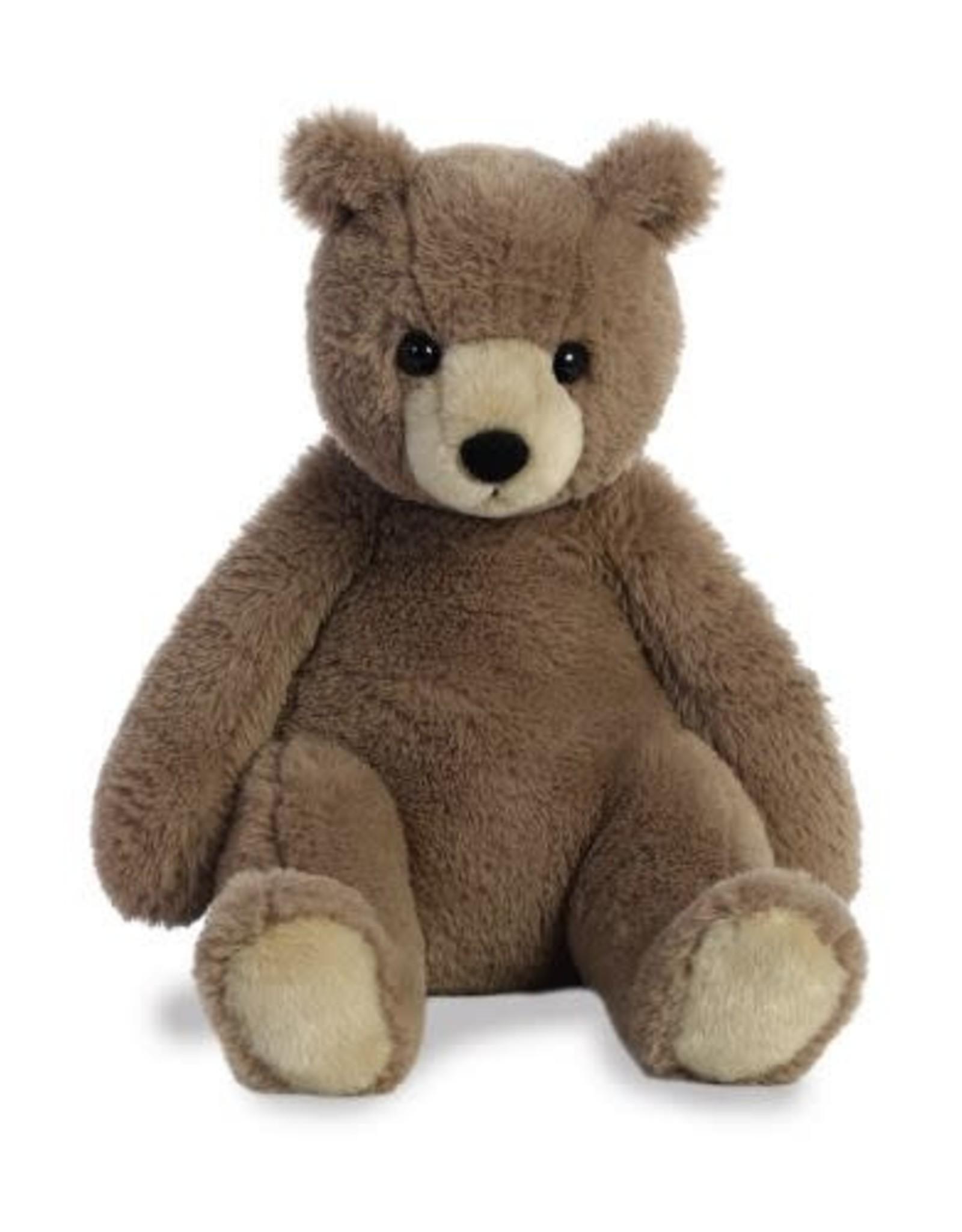 "Aurora Bears-Humphrey Taupe 11"""