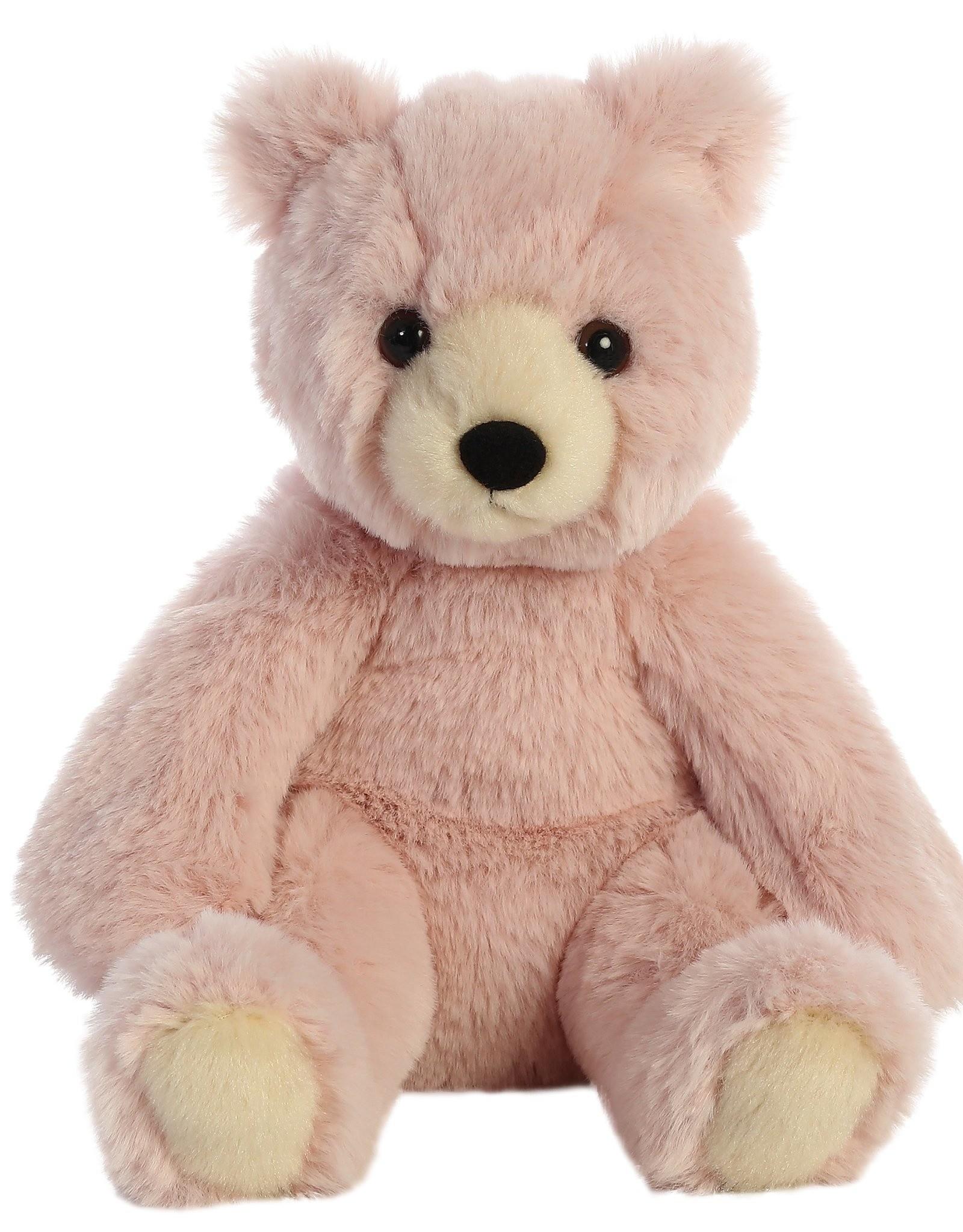 "Aurora Bears-Humphrey Blush 11"""