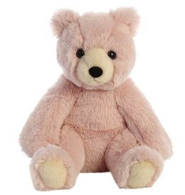 Aurora Bears-Humphrey Blush 11""