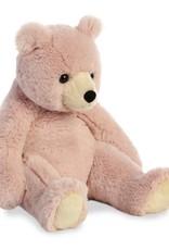 "Aurora Bears-Humphrey Blush 15.5"""