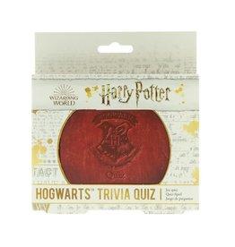 Paladone Hogwarts Trivia Quiz