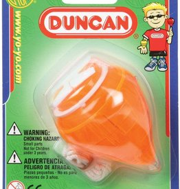 Duncan Imperial® Spin Top