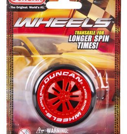 Duncan Wheels™ YO-YO
