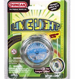 Duncan Lime Light® Yo-Yo
