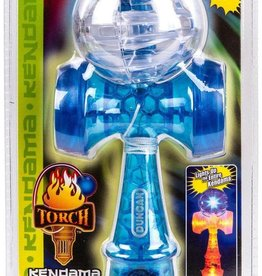 Duncan Torch Light-Up Kendama