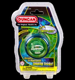 Duncan Hornet™ Pro Looping Yo-Yo