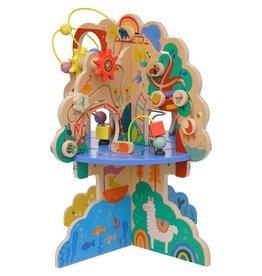 Manhattan Toy Playground Adventure