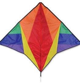 Premier Kites GYRO DELTA - RAINBOW
