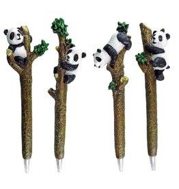 PANDA PENS
