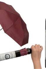 Brella Vineyards (Umbrella)