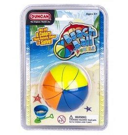 Duncan Duncan Beach Ball Puzzle