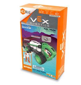 HEXBUG VEX Explorers Fuel Truck