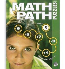 MindWare Math Paths: Level A