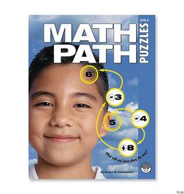 MindWare Math Paths: Level B