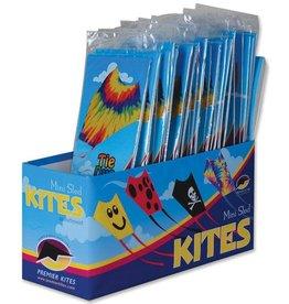 Premier Kites MINI DIAMOND KITE ASST