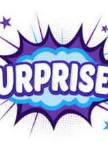 Surprise Bag: Bling and fun! (girl)