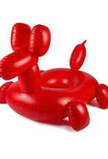 BigMouth Summer Balloon Animal Pool Float