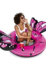 BigMouth Summer River Raft