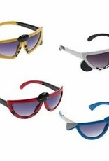 Animal Shaped Sunglasses