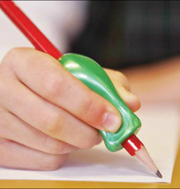 Pencil Grip- Jumbo