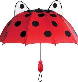 Umbrella- Ladybug