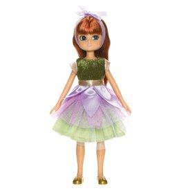 Schylling Lottie-Forest Friend